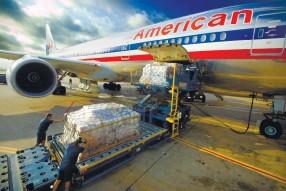 Empresas-apuestan-por-transportar-carga-en-aviones-de-pasajeros-