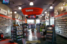 Game stop 3 copy