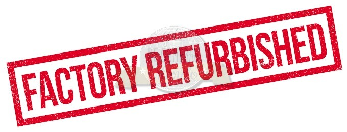 Refurbished-Shutterstock-1