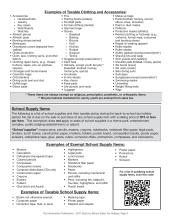 TIP-121182_TIP-17A01-07-BTS-RLL-004