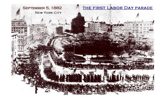 RS9854_1st-Labor-Day-Parade