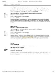 VIP-Coupons---Orlando-International-Premium-Outlets_22-ago-002