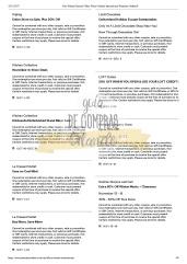 Cupones-International-Premium-Noviembre-Black-Friday-2017-004
