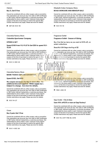 Cupones-Vineland-Premium-Noviembre-Black-Friday-2017-002