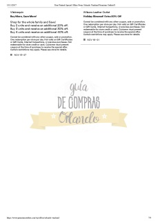 Cupones-Vineland-Premium-Noviembre-Black-Friday-2017-007