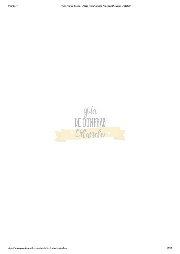 Cupones-Vineland-Diciembre-2017-012-watermarked