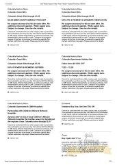 Cupones-Vineland-Premium-Outlets-Segunda-Quincena-Diciembre-2017-004-watermarked
