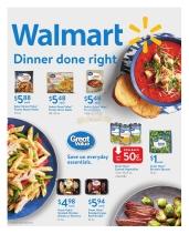 Walmart-Last-Days-January-2018-001