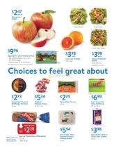 Walmart-Last-Days-January-2018-003