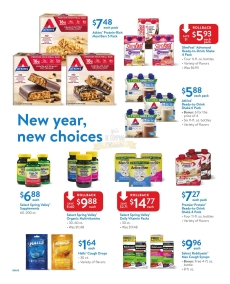Walmart-Last-Days-January-2018-005