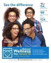 Walmart-Last-Days-January-2018-008