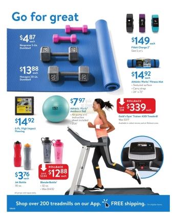 Walmart-Last-Days-January-2018-013