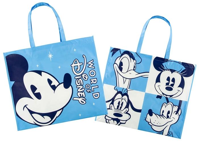Merchandise Bag World of Disney