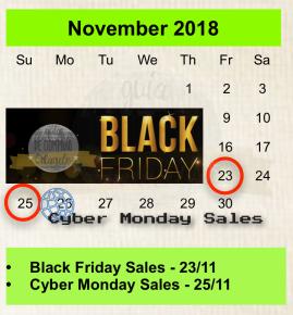 Captura de pantalla 2018-11-02 a las 0.30.05