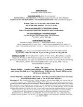 LAKE-BUENA-VISTA-FACTORY-STORES-BLACK-FRIDAY-2018-004