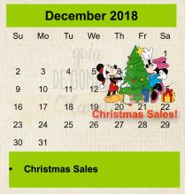 Captura de pantalla 2018-12-04 a las 0.03.58