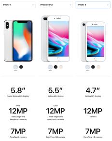 Captura de pantalla 2019-02-16 a las 0.11.50